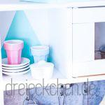 Kaffeeservice zubehoer für Kinderküche