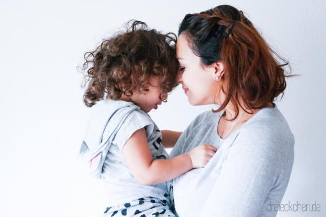 als mama glücklicher werden geht mit diesem wertfollen tipp für mütter ganz einfach