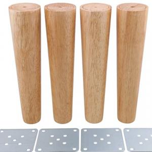 Holzbeine Wickelkommode